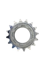 """Excess F/WHEEL 15T 3/32"""" EXCESS 30"""