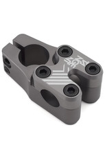 Tangent Products STEM BMX TANGENT SPLIT 53MM GUN METAL
