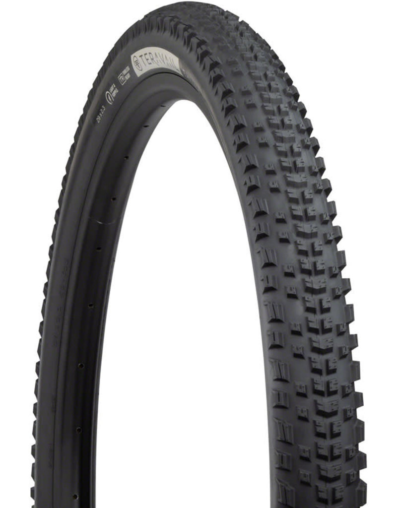 Teravail TIRE 29X2.3 TERAVAIL EHLINE LIGHT AND SUPPLE*