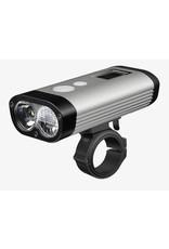 Ravemen LIGHT HEAD RAVEMEN PR900 400/900 W/REMOTE