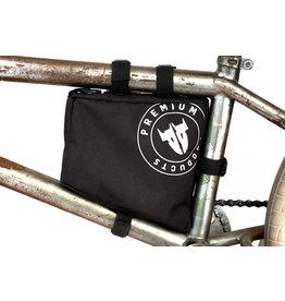 Premium BAG FRAME PREMIUM BMX*