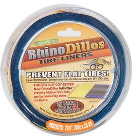Rhinodillos TIRE LINER RHINODILLOS 700X23-25 PAIR