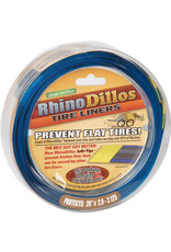 Rhinodillos TIRE LINER RHINODILLOS 26X2.0-2.125 PAIR