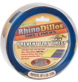 Rhinodillos TIRE LINER RHINODILLOS 29X2.0-2.125