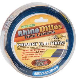 Rhinodillos TIRE LINER RHINODILLOS 700X38-40 PAIR