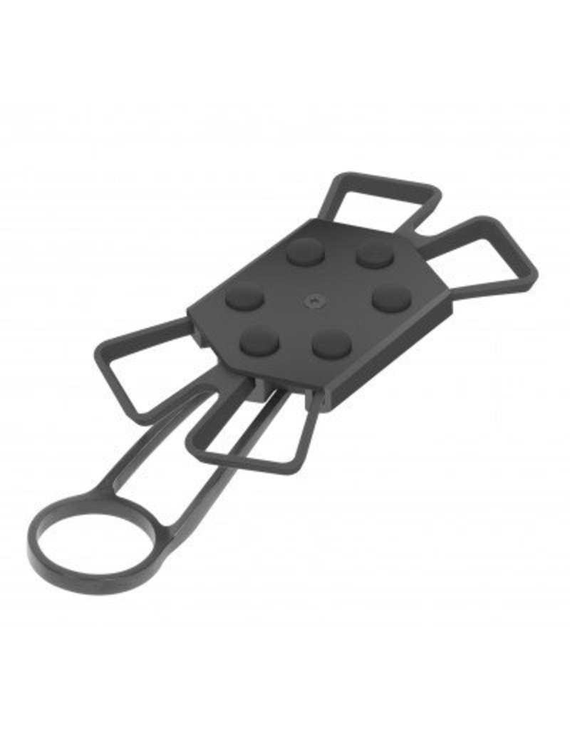 BAG CELL DELTA X-MOUNT PRO