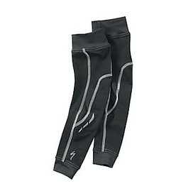 Specialized ARM WARMER SPEC THERM 2.0 LG