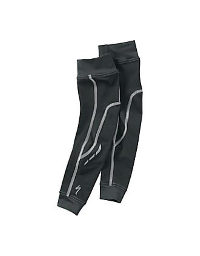 Specialized ARM WARMER SPEC THERM 2.0 SM