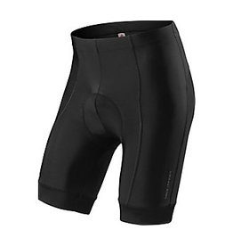 Specialized SHORT MEN SPEC RBX-SPORT XXXL