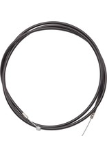 Odyssey CABLE BRAKE ODY LINEAR SLIC BLK