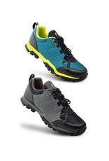Specialized SHOE SPEC TAHOE WMN 42 BLK