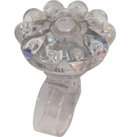 Incredibell BELL INCREDIBELL BLING DIAMOND