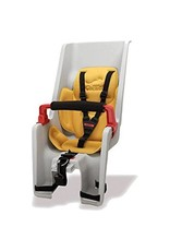BABY SEAT CO-PILOT TAXI W/RACK