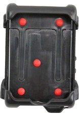 BAG CELL DELTA BLK MEDIUM