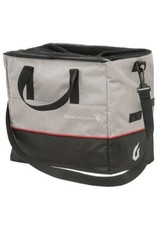 BAG PANNIER BLACKBURN GROCERY BLK/GRY EACH