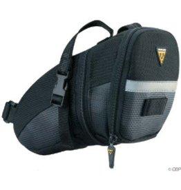 Topeak BAG SEAT TOPEAK AERO LG