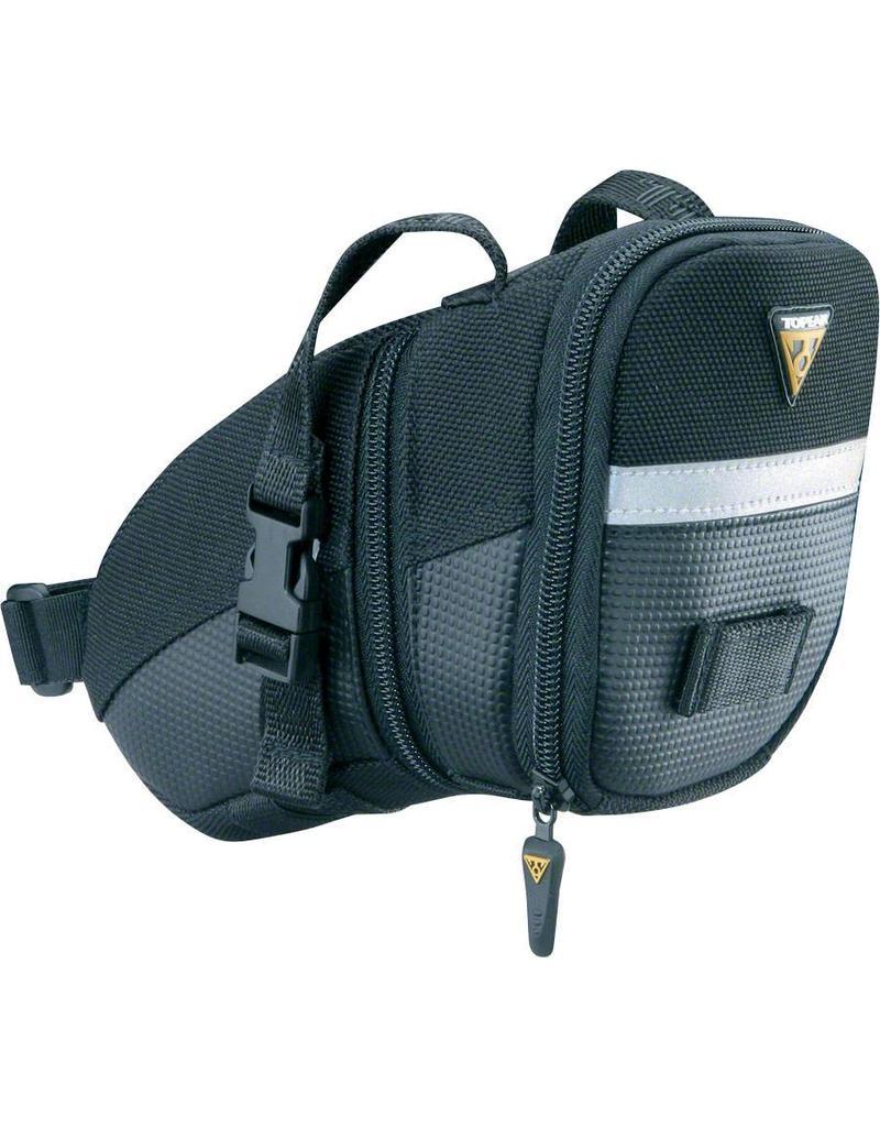 Topeak BAG SEAT TOPEAK AERO MD