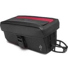 Specialized BAG TOP SPEC VITAL PACK LARGE