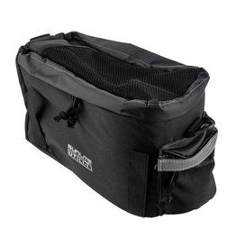 Axiom BAG TRUNK BASIC SUNLITE