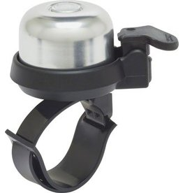 Mirrycle BELL INCREDIBELL ADJUSTABELL-2