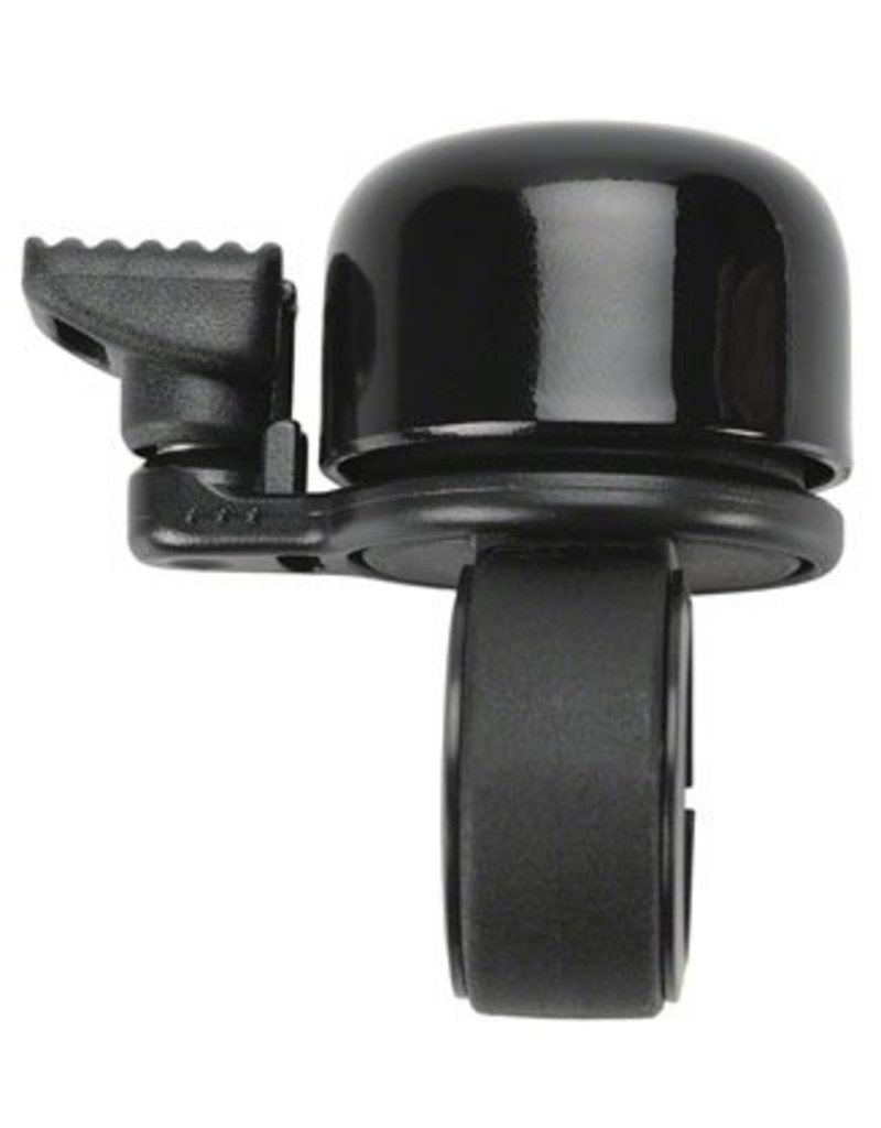 BELL INCREDIBELL BLK