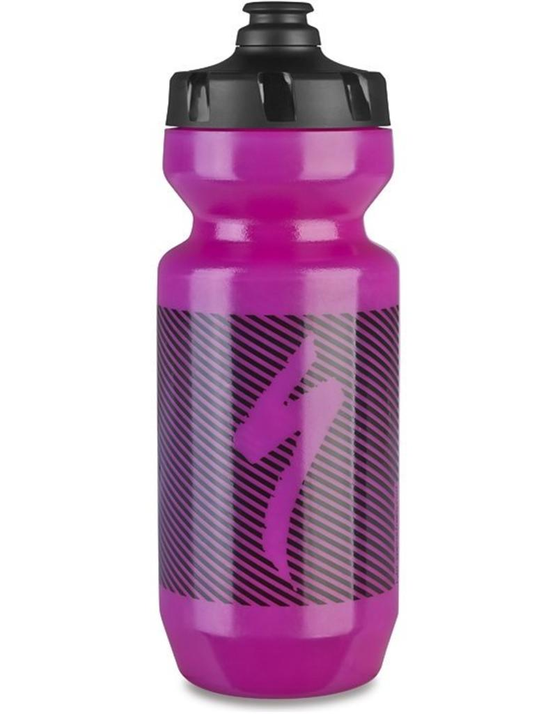 Specialized BOTTLE LARGE SPEC MOFLO PINK