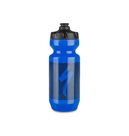 Specialized BOTTLE SPEC BLUE 22OZ*