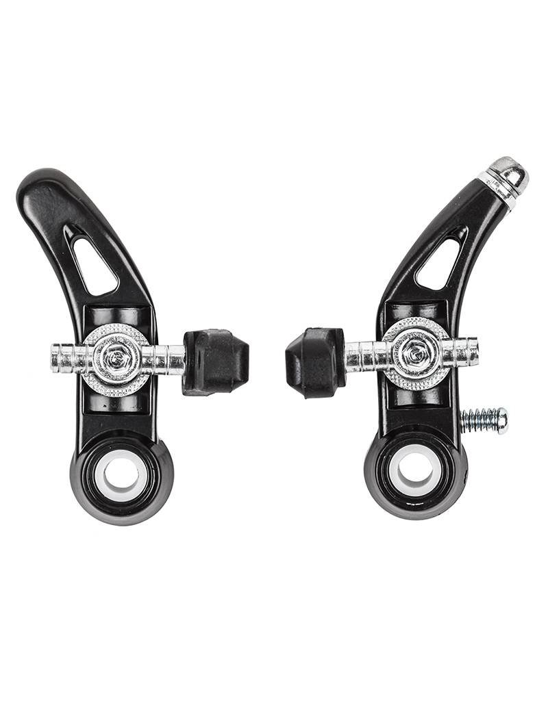 BRAKE CANTI ALLOY