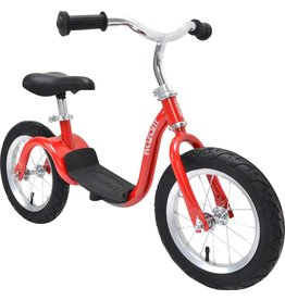 Kazam KAZAM BALANCE BIKE V2S RED