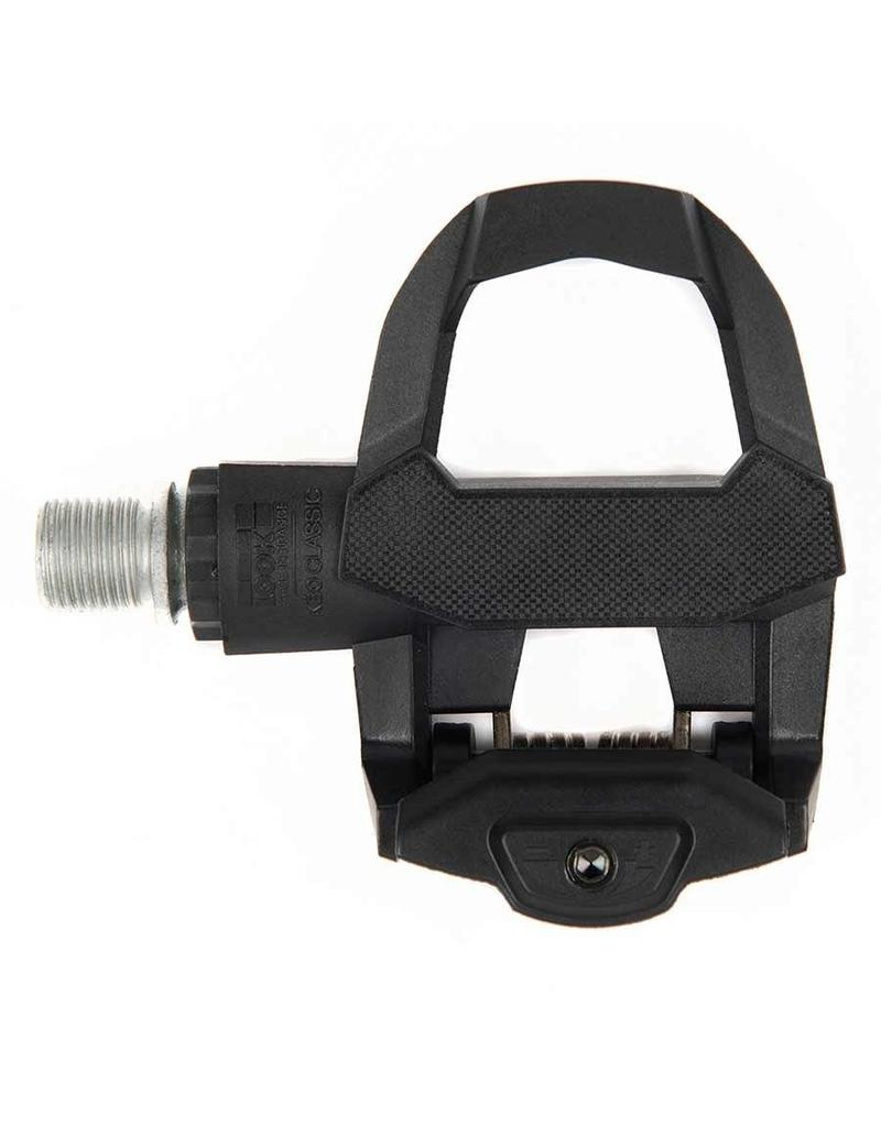 Look PEDAL CLIPLESS LOOK CLASSIC-3 BLK
