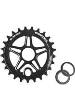 We The People CHAINRING BMX 25 WTP TURMOIL BOLT DRIVE