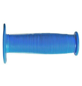 GRIP JUVI TURBO BLUE