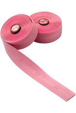TAPE H/BAR SRAM SUPER PINK