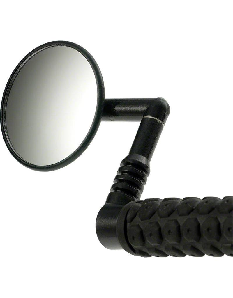MIRROR HANDLEBAR MIRRYCLE