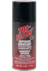 LUBE TRI-FLOW SPRAY 4OZ