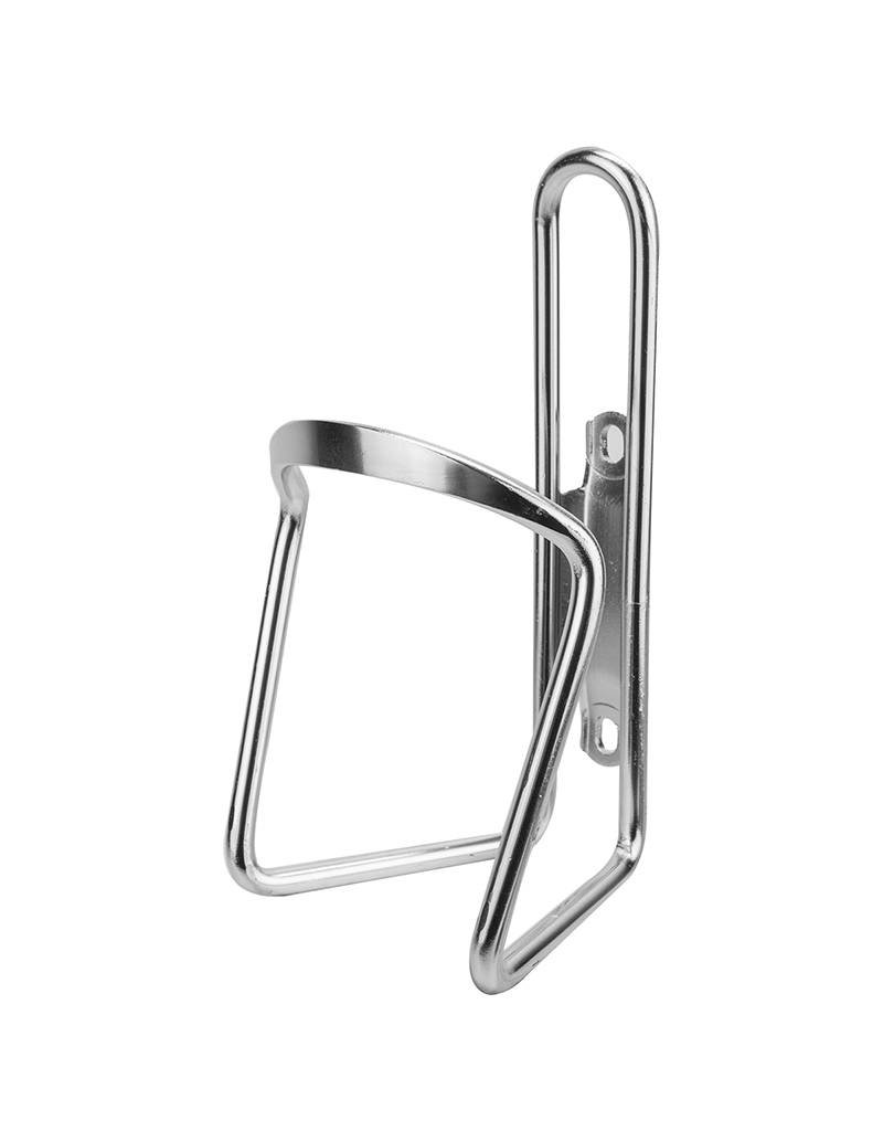 CAGE ALLOY SILVER