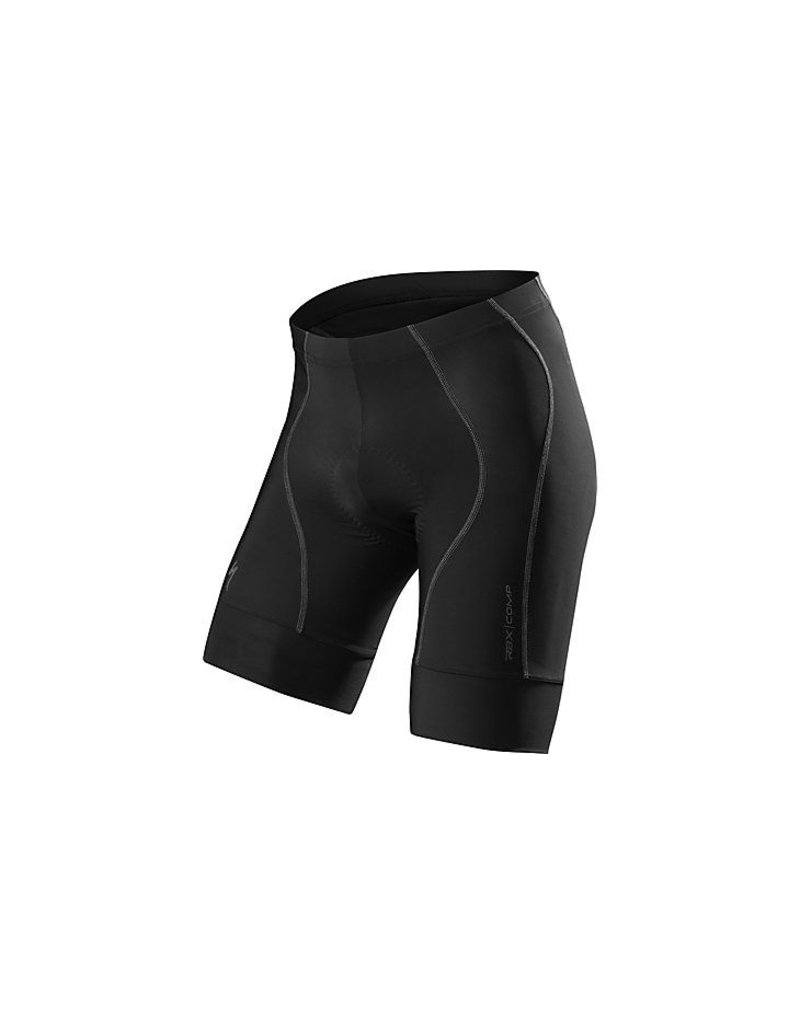 SHORT MEN SPEC RBX-COMP SM*