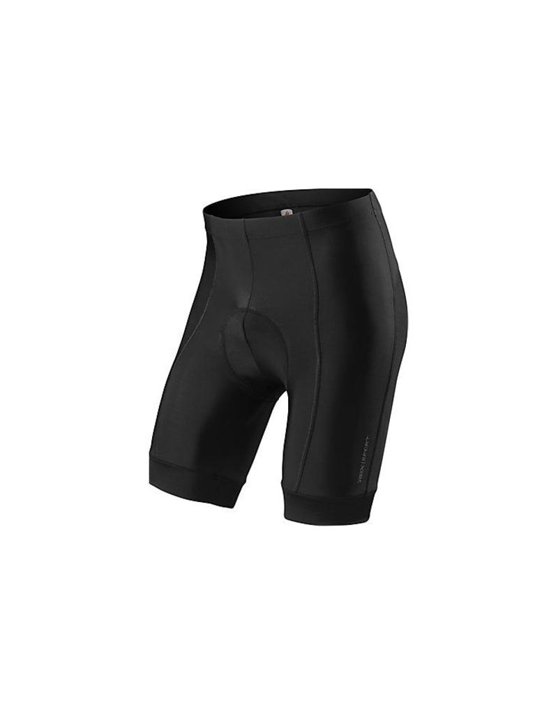 SHORT MEN SPEC RBX-SPORT XXL