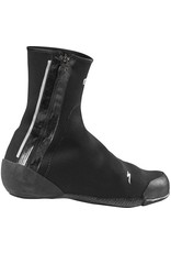 Specialized SHOE COVER SPEC DEFLECT H2O BLK XL 45-46