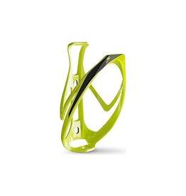 CAGE DLX SPEC RIB HYPER GREEN