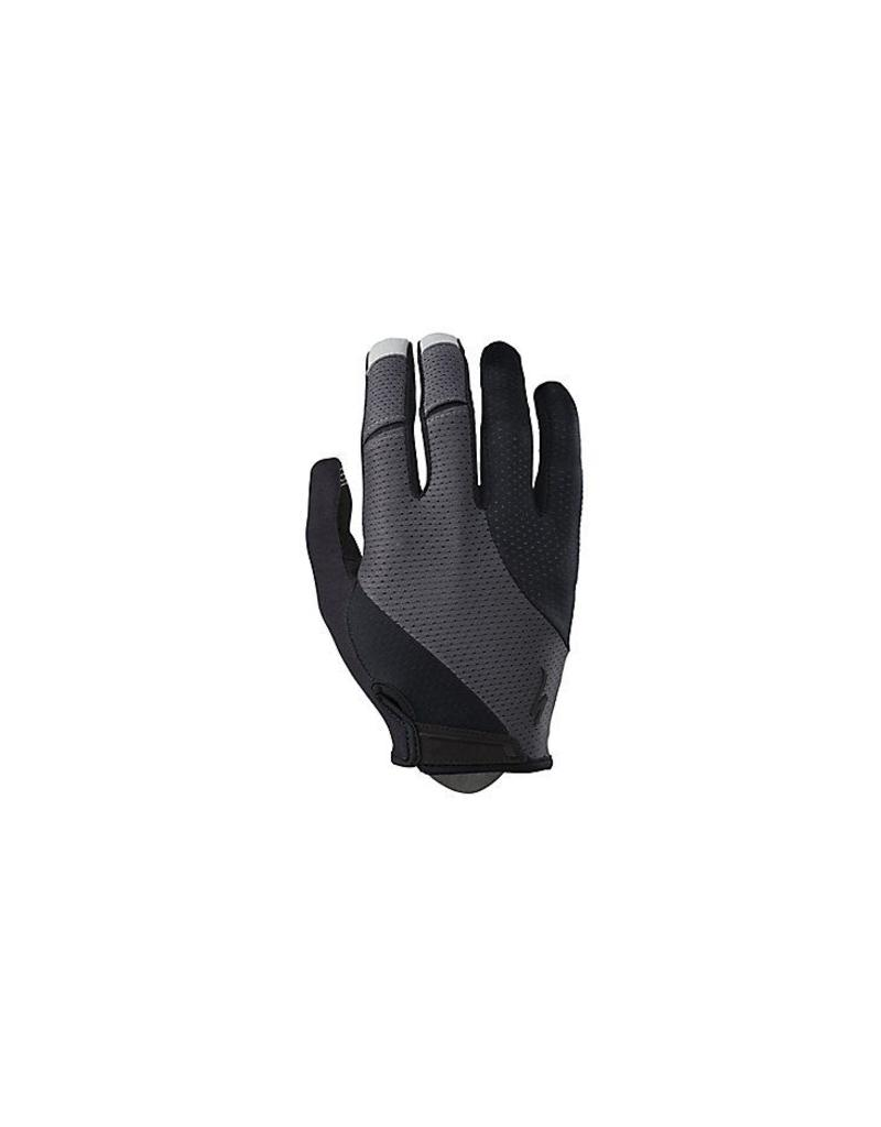 Specialized GLOVE SPEC MEN GEL-LONG LG