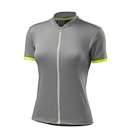 Specialized JERSEY WOM SPEC RBX SPORT GREY MD