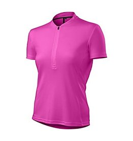 Specialized JERSEY WOM SPEC RBX PINK MD