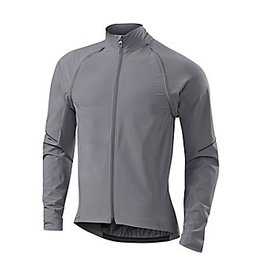 Specialized JACKET SPEC DEFLECT HYBRID XL GREY