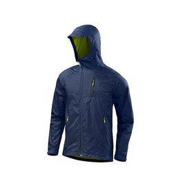Specialized JACKET SPEC DEFLECT H20 EXP NAVY/HYP XL*
