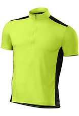 Specialized JERSEY SPEC RBX NEON YELL MD