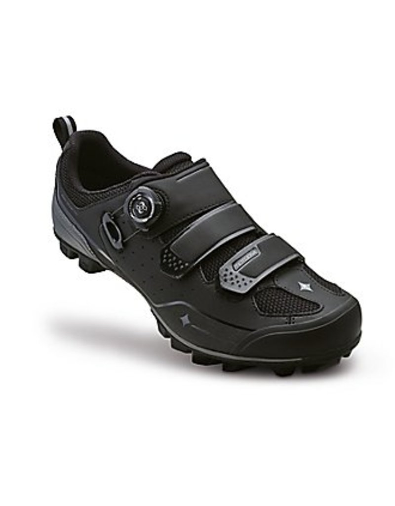 SHOE SPEC MOTODIVA 38
