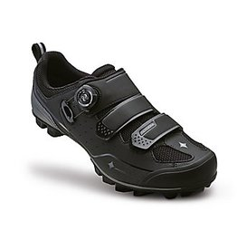 SHOE SPEC MOTODIVA 39