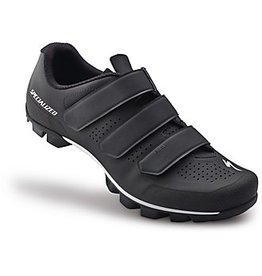 Specialized SHOE SPEC RIATA 42