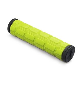GRIP SPEC ENDURO HYP GREEN